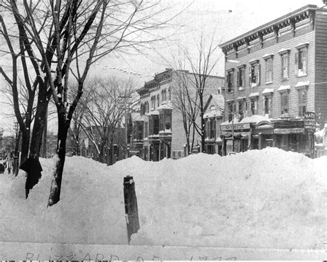 the white hurricane the gossips of rivertown there s snow place like home