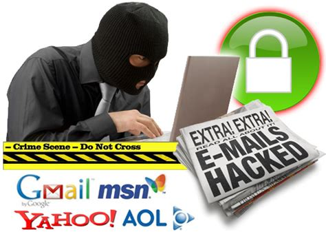 email hack email hacking ethical hacker s zone