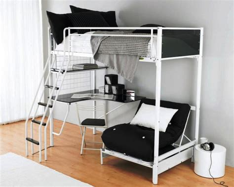 bunk beds for adults ikea loft beds for adults ikea umpquavalleyquilters com