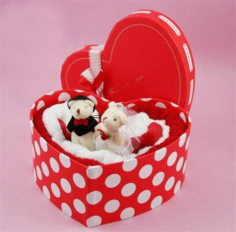 special birthday gifts for girlfriend images