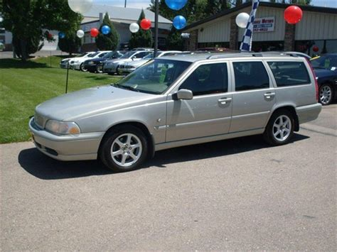 car service manuals pdf 2000 volvo v70 instrument cluster service manual 2000 volvo v70 manual backup service manual pdf 100 2000 volvo v70 owners 100
