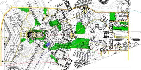 whitemarsh floor plan 100 whitemarsh floor plan mansion floor plans