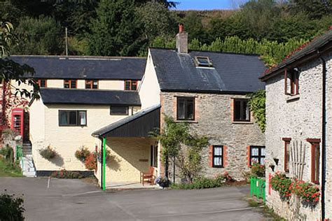 Exmoor Self Catering Cottages by Self Catering Cottages Exmoor Accommodation