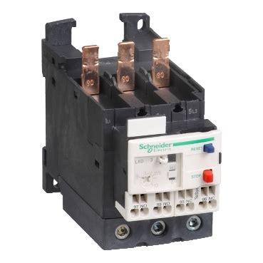Lrd4365 Lrd4365 Schneider produse schneider electric pagina 61