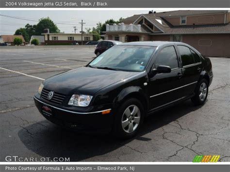 2004 volkswagen jetta interior black 2004 volkswagen jetta gls sedan black interior