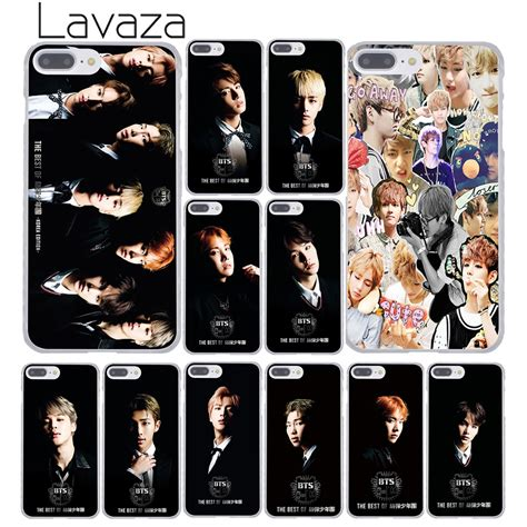 Bts Bangtan Boys V10 Phone bts bangtan boys taehyung kpop phone for iphone