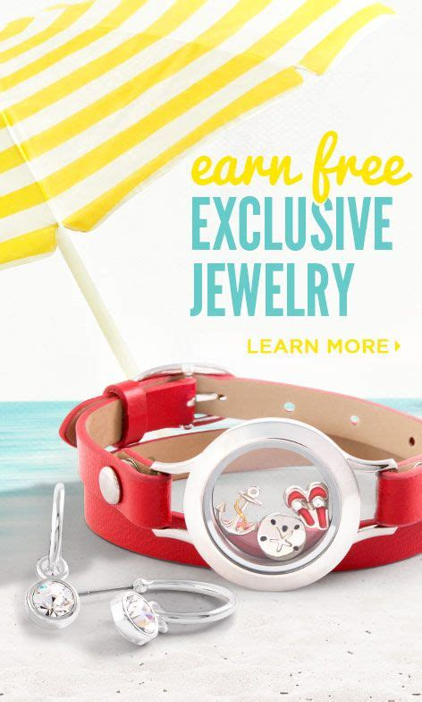 Origami Owl Specials - 47 best images about origami owl specials free on