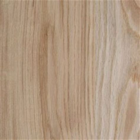 laminate wood flooring ollies 28 images shaw vinyl floors 52068 in roswell nm mason oh