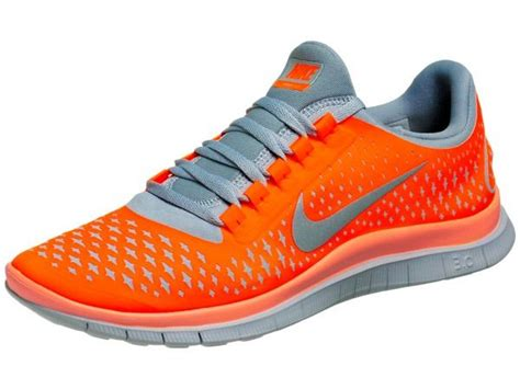 nike memory foam sneakers nike memory foam running shoes 28 images 65 nike shoes