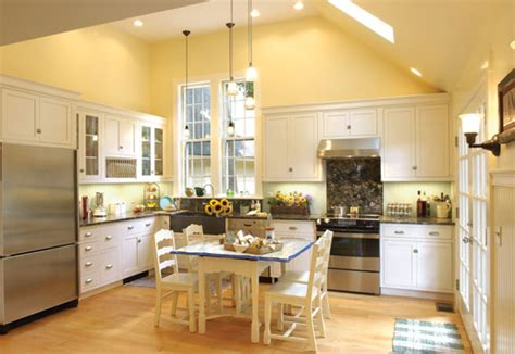 kitchen addition ideas 5 ideas for adding on old house restoration products