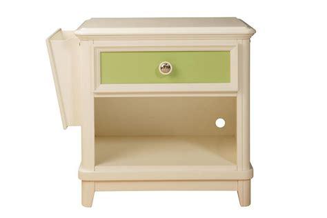jenny bedroom set jenny twin bedroom set with trundle storage at gardner white
