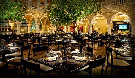 italian restaurants in las vegas pasta cucina