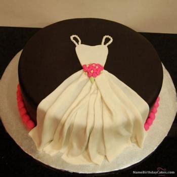 unique bridal shower cakes amazing ideas designs