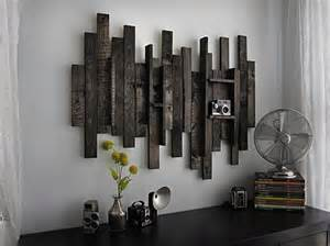 diy livingroom 8 creative diy ideas of living room decoration trends4us