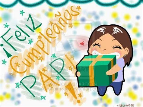 postales para mi papi feliz cumplea 209 os papi originales mensajes cumplea 241 os a
