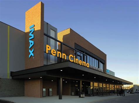 delaware s first and only imax theatre featuring a 70 penn cinema riverfront imax riverfront wilmington