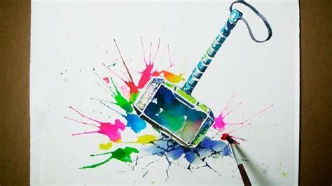 hammer of thor youtube bigcbit com agen resmi vimax