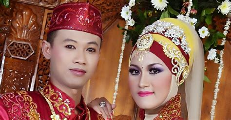 tutorial make up pengantin jawa tengah foto close up pernikahanku ukuran 30 x 90 di grobogan