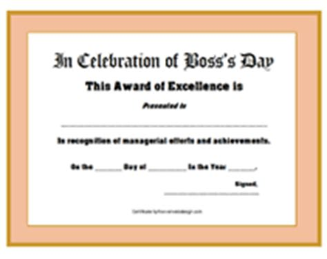 bosses day card template printable bosss day cards infocap ltd