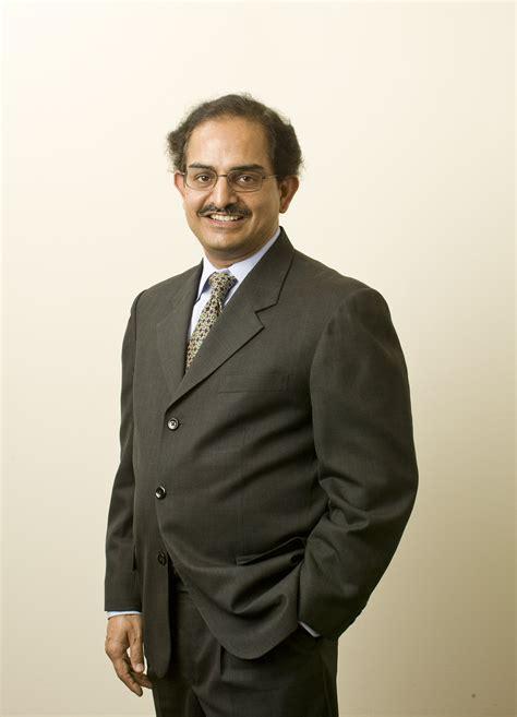 hkust appoints prof jitendra  singh   wharton school  dean  business  management