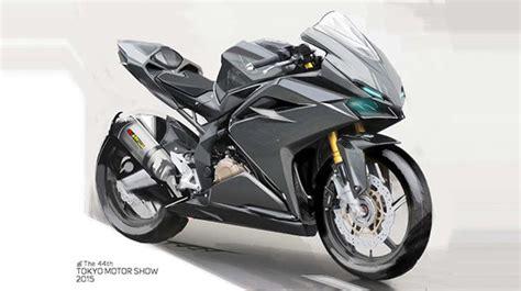 cbr bike all models 2016 2017 honda cbr350rr cbr250rr new cbr model