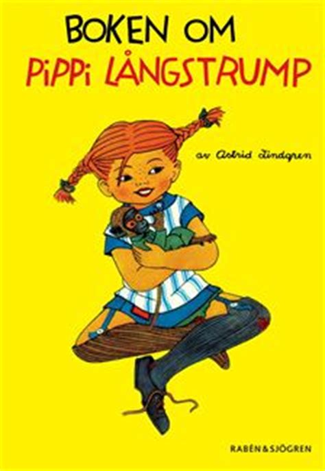 pippi longstocking picture book top 100 children s novels 91 pippi longstocking by