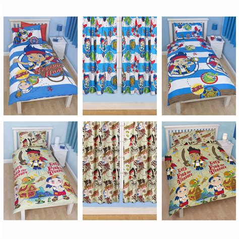 Disney Jake And The Neverland Rug - jake the neverland bedroom duvet covers