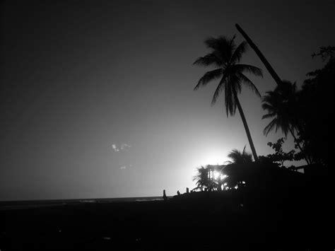 imagenes en blanco y negro paisajes jose ignacio