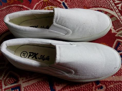 Sepatu Karet sell px style shoes 179 from indonesia by toko sepatu px style cheap price