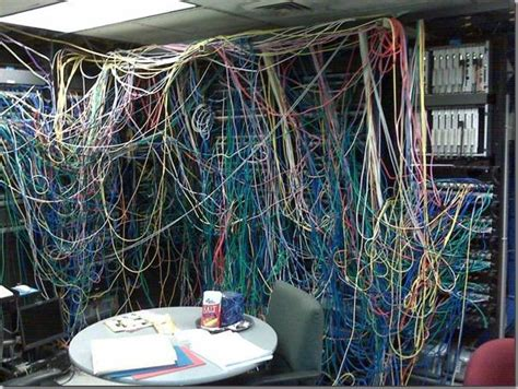server room safety top tips for controlling your server room temperaturencs support services ltd