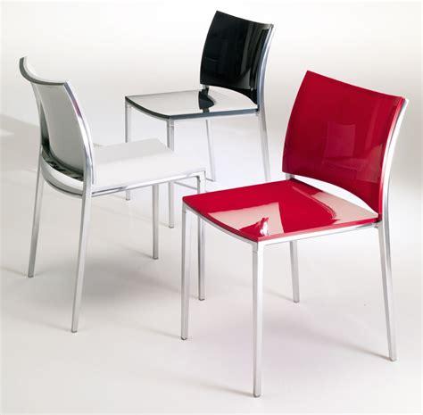 bontempi sedie hola bontempi sedia sedie a prezzi scontati