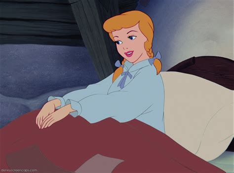 imagenes good morning princess which quot princess waking up quot scene excluding wake ups from