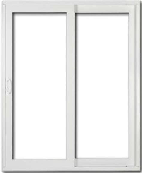 Sliding Glass Patio Doors Prices Discount Sliding Glass Patio Doors Price Buy Patio Doors