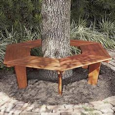 bench tree group llc 1000 images about garden furniture on pinterest garden
