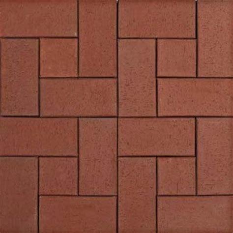 tile pattern brick bond spanish bond brick path pattern guide this old house