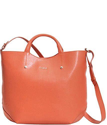 Furla Metro Large furla alissa large tote handbag with shoulder