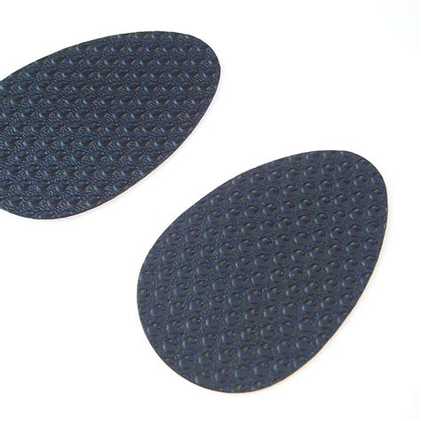 2017 insoles for heels non slip adhesive shoe insole