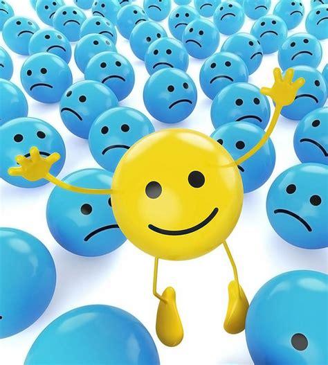 imagenes de optimismo gratis ejercitando el optimismo ley de la atracci 243 n positiva