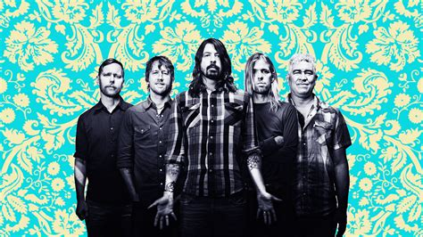 foo fighters 15 things you didn t part 2