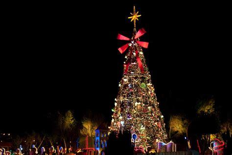 imagenes de navidad en mexico tradiciones navide 241 as de m 233 xico ser turista