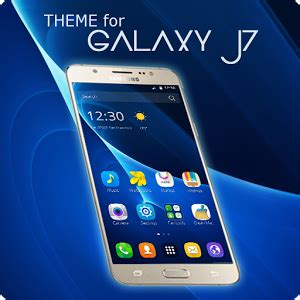 themes for galaxy j7 free download theme for samsung galaxy j7 for android free download