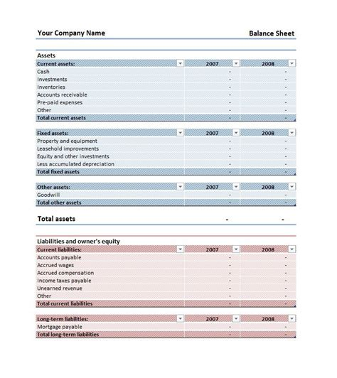 fixed asset policy template asset disposal form template