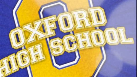 oxford chargers oxford chargers to 5a state football chionship for