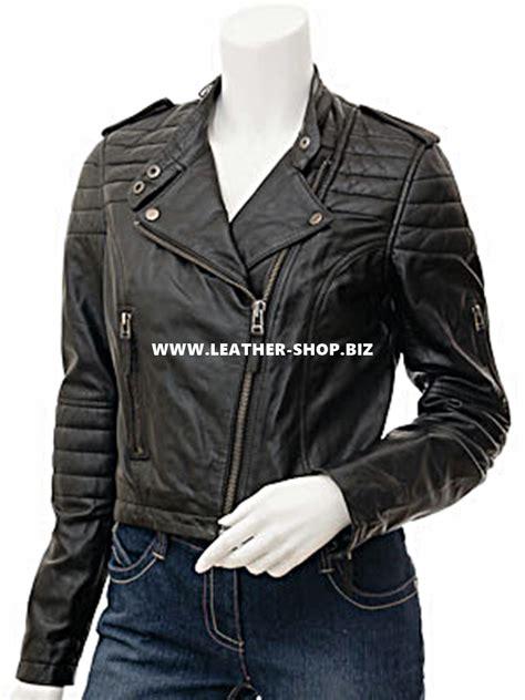 motorcycle style jacket 100 ladies motorcycle jacket dainese greyhound