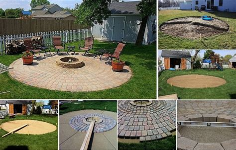 outdoor projects design 40 diy pit ideas home design garden architecture