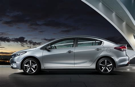 Official Kia Website Kia Cerato Kia Motors Official Website
