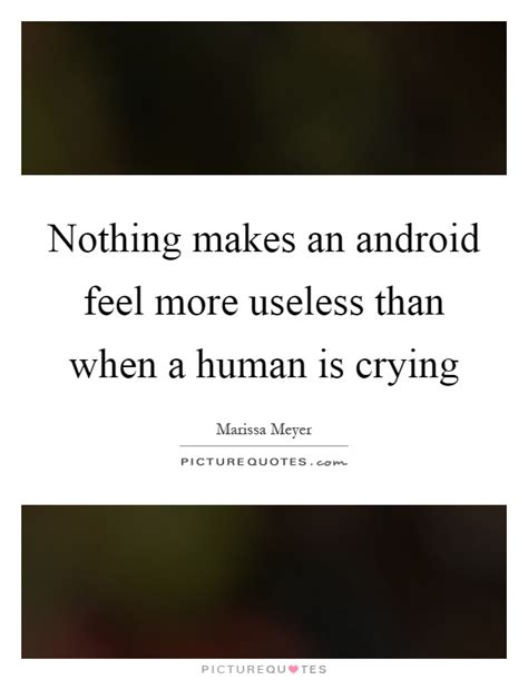 on government there is nothing more useless than doing crying quotes crying sayings crying picture quotes