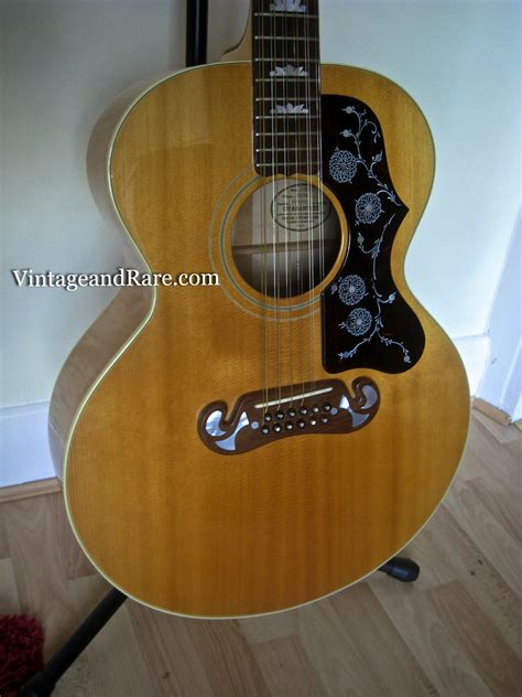 String For Sale - gibson j200 12 string 1994 guitar for sale harris hire