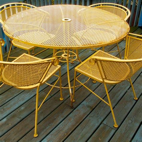 patio furniture za advancedmassagebysara