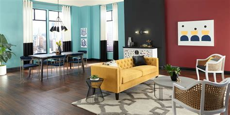 hgtv home  sherwin williams  color   year